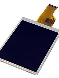 LCD-scherm voor de Fujifilm FinePix J25 a150