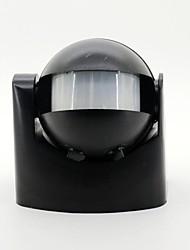 pir movimiento interruptor del sensor detector de luz-dh g03 (220-240)
