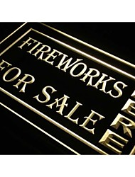 fuegos artificiales j979 para la venta aquí pantalla LED muestra ligera