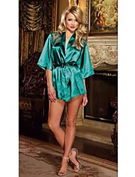 N&S Women's Sexy Dress