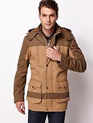 Men's Stylish Fashion Jacket