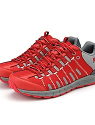 Шерсть теленка - Женская обувь ( Красный )
