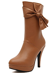 lolid женские все совпадающие лук обувь