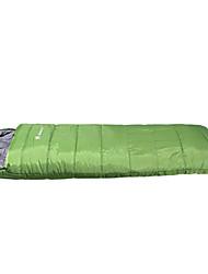300g/m2 Hollow Cotton Sleeping Bag