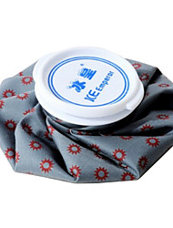 BD Fashion 15CM Ice Emperor Fever-Cooling and Refreshing Ice Bag(1 Pc)