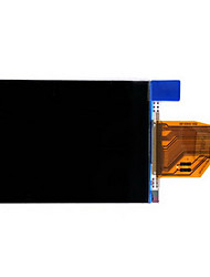 LCD Screen Display for Olympus FE-3000 FE-4010 FE-46 X935 Sanyo VPC-X1200 Fujifilm Finepix J210