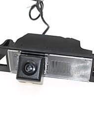 renepai® 120 ° CMOS водонепроницаемые ночного видения Автомобильная камера заднего вида для Hyundai hb21 420 ТВЛ NTSC / PAL