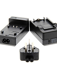 4.2V Battery Charger+ Australian Standard Plug+ Battery Charger for Samsung KYO BP-800S/900S/1000S