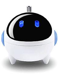 locitech q1 mini alto-falante portátil ao ar livre controle remoto computador subwoofer suportado TF rádio fm