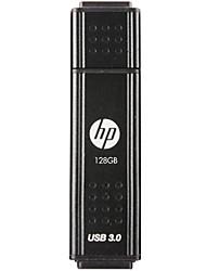 PS schwarzen Jazz x705w 128GB USB3.0-Flash-Laufwerk