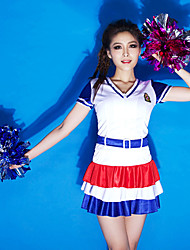 Performance Cheerleader Ball Dance Accessory