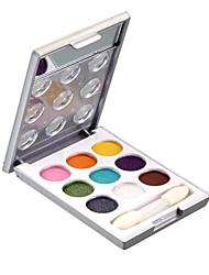 9color ombretto pietra perla