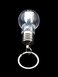 Electric Shock Prank Light Bulb