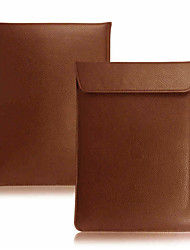 "ikodoo®  Protective Corium Case for 13.3"" Macbook Air/Rro"