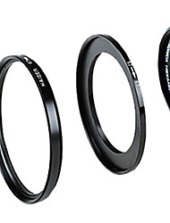 67MM Camera Lens to 77MM lens Camera Lens/Filter Adapter Ring