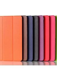 10,1-дюймовый тройной складной шаблон высокого качества искусственная кожа для Toshiba бис 2 (WT10) (ассорти)