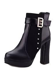 das mulheres sunfarey todos os correspondentes sapatos zipper peen bola