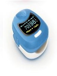 Contec® Infant Children Refers to Clamp the Pulse Oxygen Saturation Monitor Heart Rate Meter CMS - 50 qb