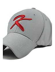 Unisex's golf Korean fashion baseball hat