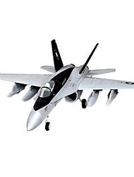 fms 64 millimetri F18 4ch rc aereo