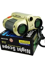 новые 4x30 с лампы ночного видения детского телескопа