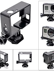 Fat Cat M-RF Universal Advanced 360 Degree Rotary Frame Mount for GoPro Hero4/Hero3+ / 3