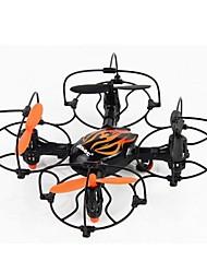 udi 2,4 g 4 ch rc Hubschrauber mit Gyro / Einzelhandsteuerung Mini UFO / Meister Modelle 830