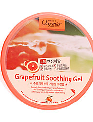 Organia  White Organia Grapefruit Soothing Gel 300g