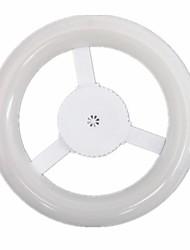 SIGOLED E26/E27 10 W SMD 2835 950-1050lm WW 1050-1150lm DL/CW LM Warm White/Natural White T Ceiling Lights/Tube Lights AC 220-240 V