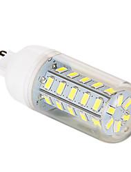 Ampoule Maïs Blanc Naturel G9 7 W 36 SMD 5730 700 LM 6000-6500 K AC 100-240 V