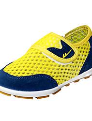 Sneakers de diseño ( Rosado ) - Comfort/Punta cerrada - Tul