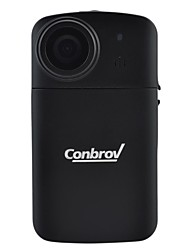 "Combrov 5M CMOS 720P 1.5"" Wearable Mini Camera HD90"
