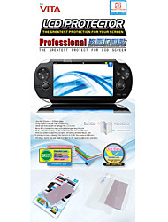 Greatest Screen Protector für PSVITA