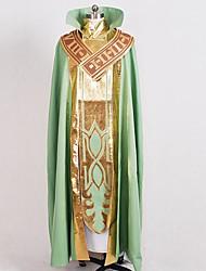 emblema de fuego: el despertar de la reina emmeryn cosplay traje