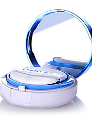 Chioture BB Cushion Air Design BB&CC Cream