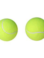 sirdar wearproof&alta elasticidad pelota de tenis de lana amarillo