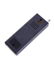 controle remoto do obturador da câmera cabo de liberação sem fio para sony a900 a700 A580 A550 A380 a65 a77, 5d minolta7d 800si 807si