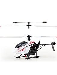 shijue исследователи 2.4G 4CH RC Quadcopter с HD камеры в режиме реального времени изображения передачи 352W