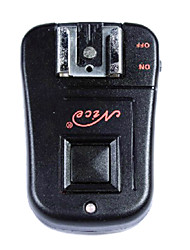 NiceFoto Wireless Flash Trigger for NiceFoto 480A/680A Outdoor Flash Light