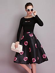 LinsaWomen's Shirts Cheap Fashion Elegant Plus Size Casual  Party Shirt