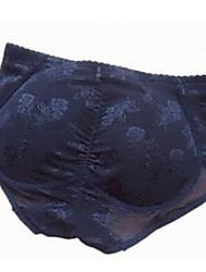 dentelle la société de haute taille des femmes fesses sous-vêtements slip de mise en forme