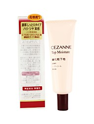 Cezanne  Top Moisture Base 30g
