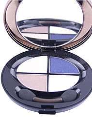1pc Rainbow Eye Shadow (4 colors)