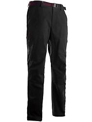 calças de trekking homens TOREAD warm-mantendo calças compridas
