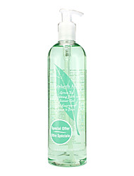 Elizabeth Arden Green Tea Energizing Bath and Shower Gel  500ml / 16.9oz