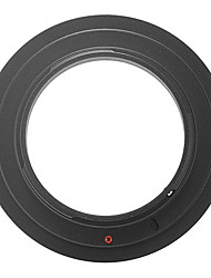 EOS-72MM Reverse Ring for Canon