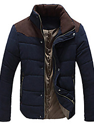 Haku Men's   Coat