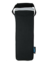 macia contábil neoprene estojo de viagem saco bolsa para queixada grande Bluetooth jambox alto-falante portátil sem fio