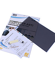 "Cooskin 12.5"" Privacy Anti-Spy Screen Protector for Laptop"