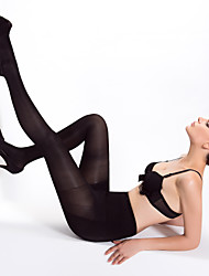 480D Nylon Sheer Tights